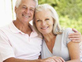 Informations importantes au sujet de l'incontinence chez l'adulte