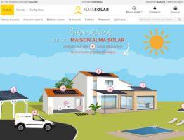 Pourquoi installer des panneaux solaires est une excellente idée ?