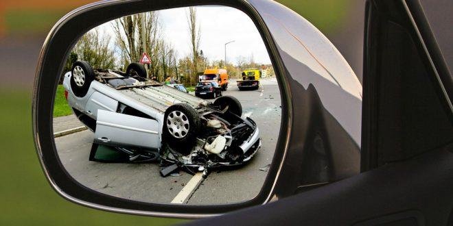 Indemnisation victimes accident de la route, comment et avec qui ?