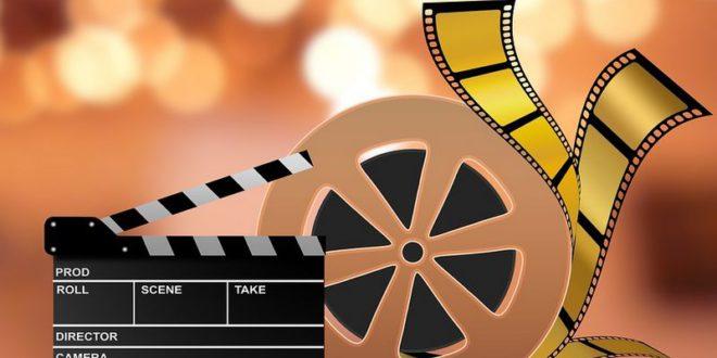 Les métiers du cinéma ça vous intéresse ?