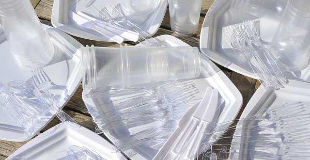 Une superbe gamme de vaisselle jetable pour les professionnels