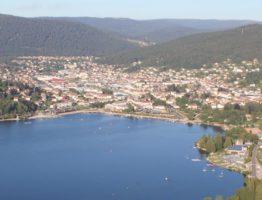 Conseils pour acheter un bien immobilier dans les Vosges
