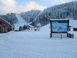 Vacances au ski dans le massif des Vosges avec SkiLoc