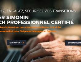 Coaching entreprise en Alsace Lorraine, conseils et formations