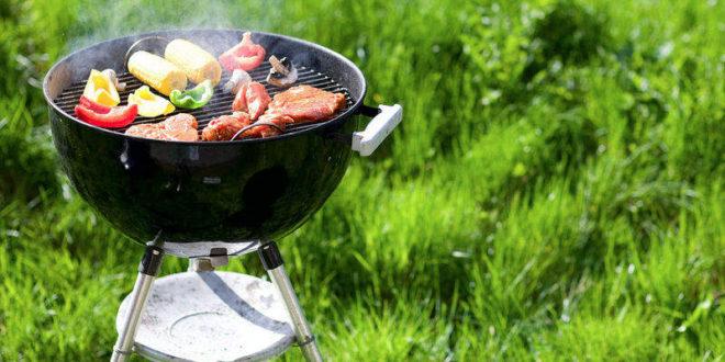 Bientôt la belle saison, un barbecue ça vous tente ?