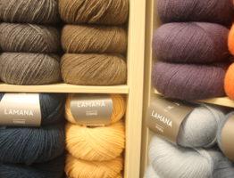 L'achat de belle laine mérinos pas cher à voir en ligne