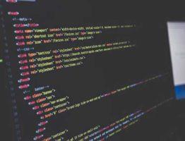 Entreprise informatique Lausanne : pourquoi faire appel à son service ?