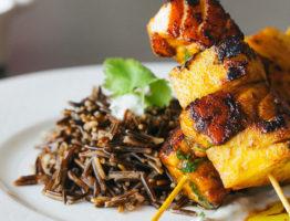 La box culinaire Cook Angels va révolutionner vos repas