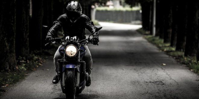 Où acheter un casque moto pas cher de marque ?