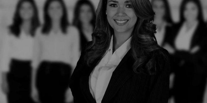 Hôtesse événementiel : Une professionnelle aux compétences pluridisciplinaires