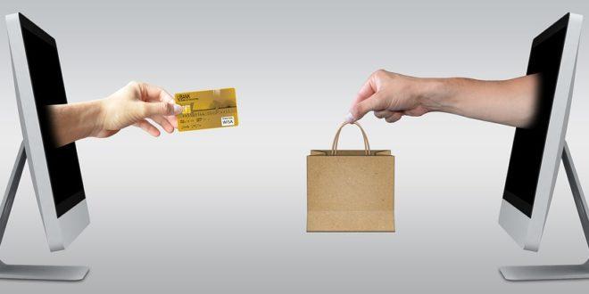 Est-ce intéressant de vendre sur Google Shopping ?