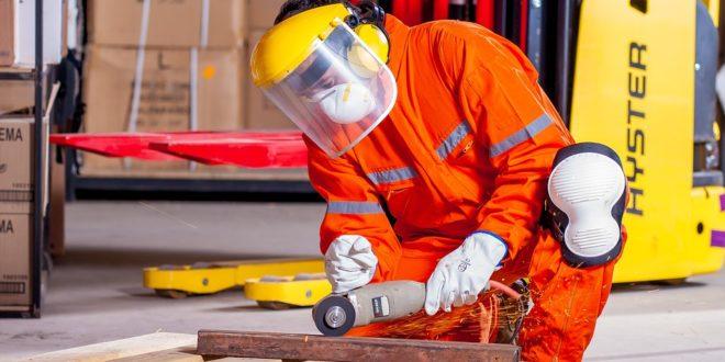 Comment réduire les accidents de travail ?
