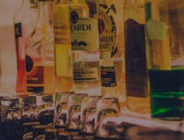 L'ambiance d'un bar australien c'est autre chose !