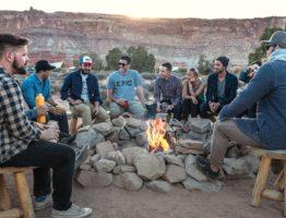 Sortie d'entreprise : Les avantages de faire appel à une agence événementielle