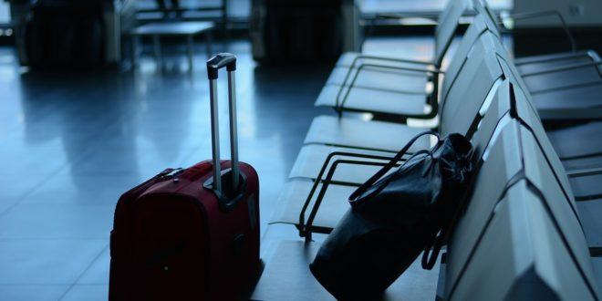 Valise cabine, l'indispensable bagage pour partir en avion