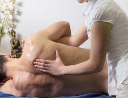 Les raisons pour lesquelles vous devez envisager un massage sportif