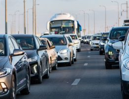 Peut-on vraiment se passer d'une voiture en ville ?