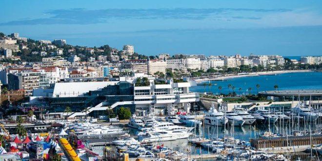 RRL VTC Cannes pour un transport de luxe